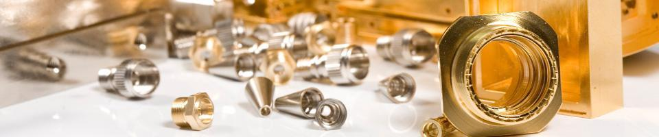 Industrial coating, rhodium plating, palladium coating, gold plating, nickel plating, silver plating, copper plating