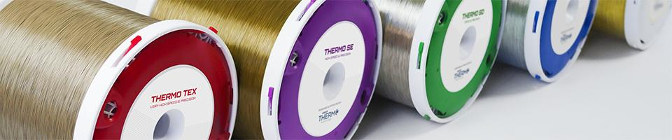 THERMOCOMPACT, coating technology & wire EDM, image 5, EDM wire, wire EDM, EDM wires